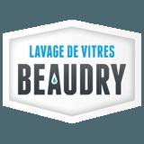 Lavage de vitres Beaudry | Lanaudière | Joliette